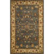Product Image of Blue (9062-03) Traditional / Oriental Area Rug