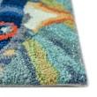Product Image of Ocean (2255-04) Outdoor / Indoor Area Rug