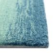 Product Image of Aqua (2258-04) Outdoor / Indoor Area Rug