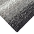 Product Image of Charcoal (2258-47) Outdoor / Indoor Area Rug