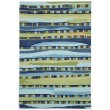 Product Image of Contemporary / Modern Cool (2262-06) Area Rug