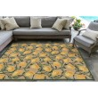 Product Image of Neutral (12) Outdoor / Indoor Area Rug
