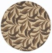 Product Image of Neutral (1902-20) Outdoor / Indoor Area Rug