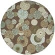 Product Image of Driftwood (2064-19) Contemporary / Modern Area Rug
