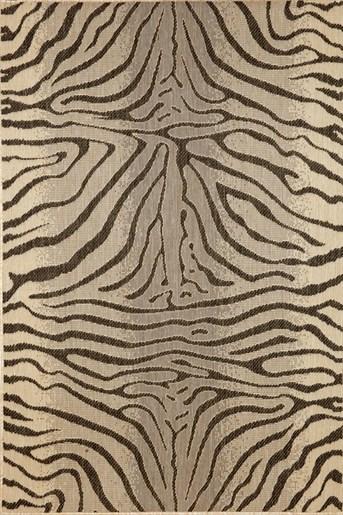 Toulouse Zebra arearugs