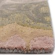 Product Image of Blush (9146-37) Abstract Area Rug
