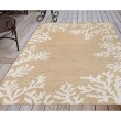 Product Image of Neutral (1620-12) Outdoor / Indoor Area Rug