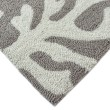 Product Image of Silver (1620-47) Outdoor / Indoor Area Rug