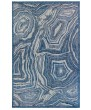 Product Image of Outdoor / Indoor Navy (33) Area Rug