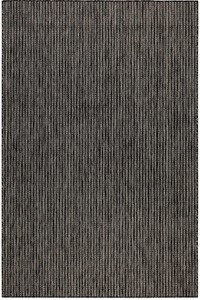 Black And White Striped Rugs Direct