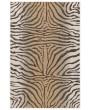 Product Image of Outdoor / Indoor Beige Area Rug