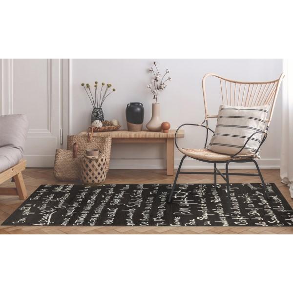Slate (1419-48) Outdoor / Indoor Area Rug