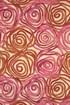 Pink (8106-18)