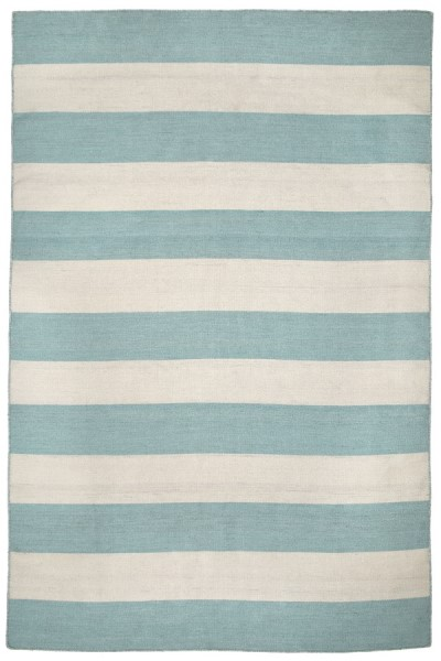 Water (6302-93) Outdoor / Indoor Area Rug
