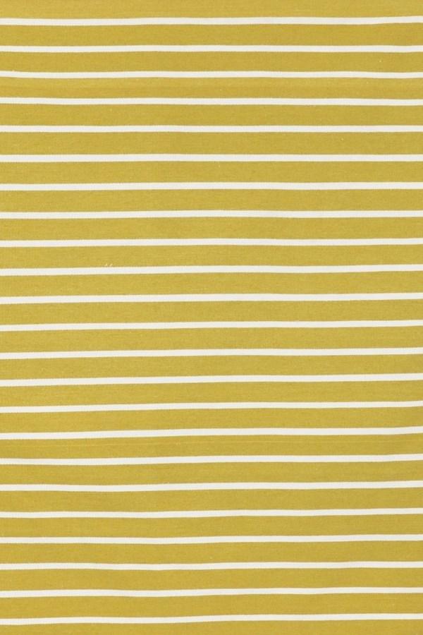 Yellow (6305-09) Outdoor / Indoor Area Rug