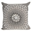 Product Image of Outdoor / Indoor Grey (4105-47) pillow