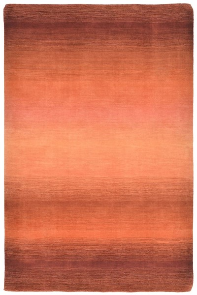Saffron (7250-17) Contemporary / Modern Area Rug