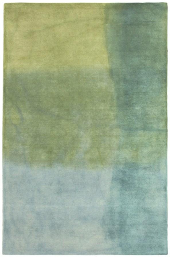 Sea Breeze (7283-04) Abstract Area Rug