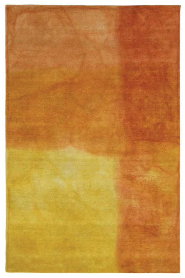 Sunrise (7283-18) Abstract Area Rug