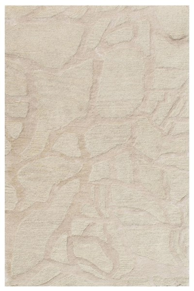Natural (9303-12) Transitional Area Rug