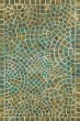 Product Image of Lapis (3257-03) Transitional Area Rug