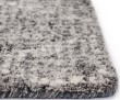 Product Image of Flannel (9503-19) Solid Area Rug