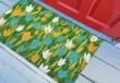 Product Image of Blue (2091-03) Outdoor / Indoor Area Rug