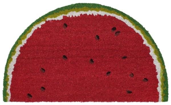 Red (2023-24) Outdoor / Indoor Area Rug
