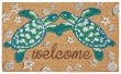 Product Image of Natural (2059-12) Outdoor / Indoor Area Rug