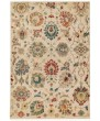 Product Image of Traditional / Oriental Beige (6079-02) Area Rug