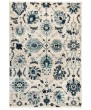Product Image of Traditional / Oriental Ivory (6079-12) Area Rug