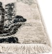 Product Image of Ivory (6079-12) Traditional / Oriental Area Rug