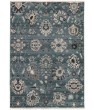 Product Image of Denim (6079-33) Traditional / Oriental Area Rug