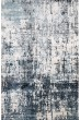 Product Image of Carbon (6355-47) Abstract Area Rug