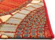 Product Image of Saffron (8035-17) Outdoor / Indoor Area Rug