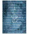 Product Image of Outdoor / Indoor Blue (8043-03) Area Rug