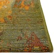 Product Image of Green (8043-06) Outdoor / Indoor Area Rug