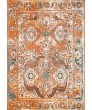 Product Image of Outdoor / Indoor Amber (8044-09) Area Rug