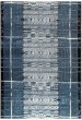 Product Image of Outdoor / Indoor Denim (8057-33) Area Rug