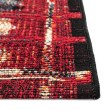 Product Image of Red (8057-24) Outdoor / Indoor Area Rug