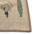Product Image of Blue (7651-04) Outdoor / Indoor Area Rug