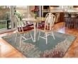 Product Image of Ocean (7638-04) Outdoor / Indoor Area Rug