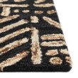 Product Image of Brown, Tan (7880-19) Moroccan Area Rug