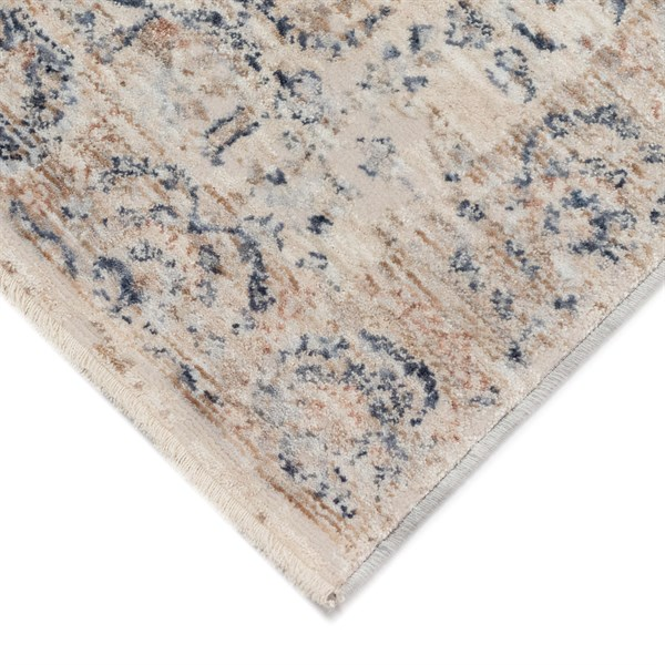 Ivory (8875-12) Traditional / Oriental Area Rug