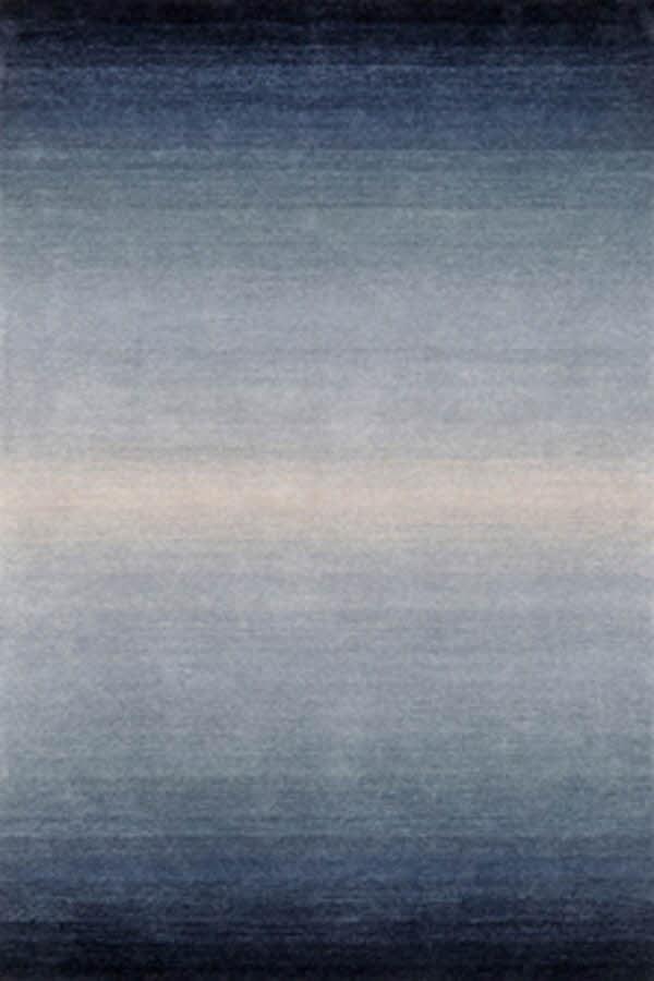 Denim (9663-03) Contemporary / Modern Area Rug
