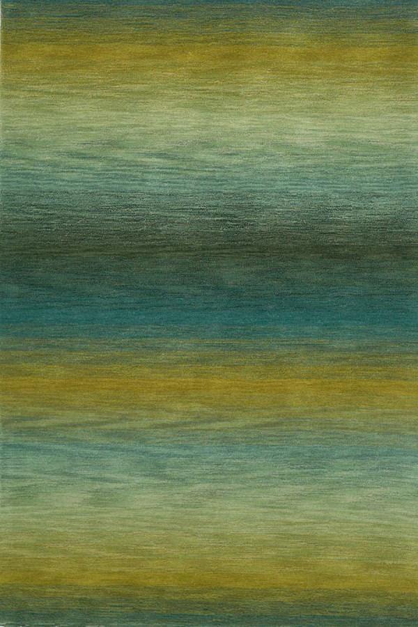 Ocean (9620-04) Contemporary / Modern Area Rug