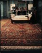 Product Image of Red (717) Traditional / Oriental Area Rug