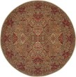 Product Image of Beige (719) Traditional / Oriental Area Rug