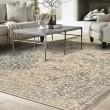 Product Image of Natural (90643-70032) Vintage / Overdyed Area Rug