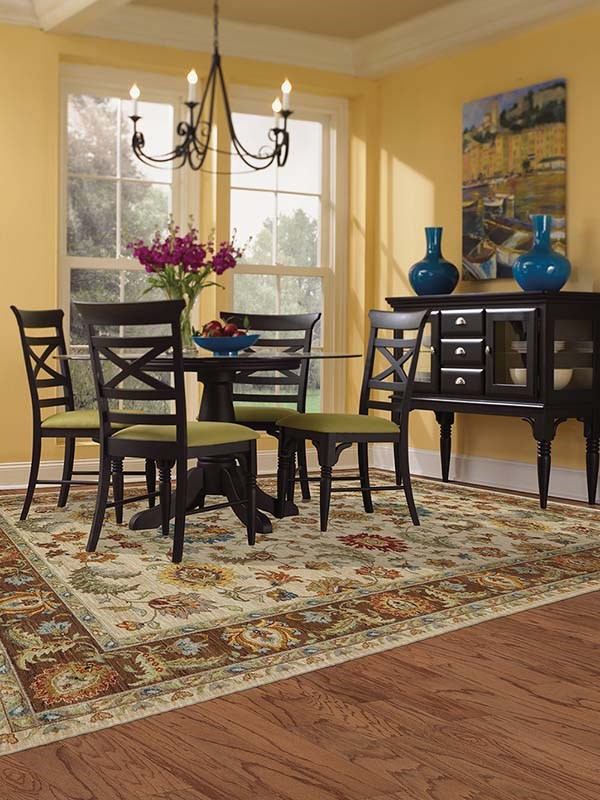 Karastan Sovereign Anastasia Rugs Rugs Direct